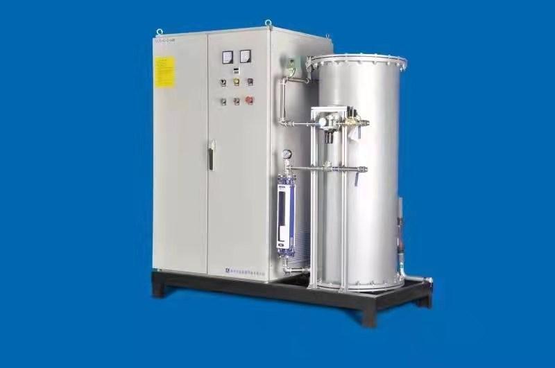 高级氧化设备