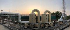 京津冀PM2.5浓度再反弹 专家认为重工业复苏加重污染